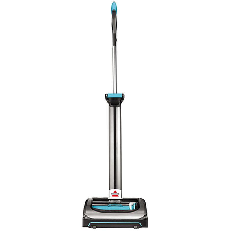 AirRam Stick Vacuum 2144 Hero Image