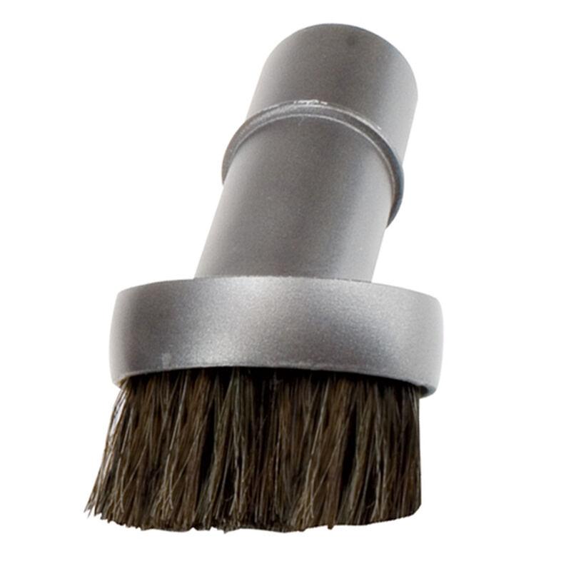 Prolite Dusting Brush 2032001 front