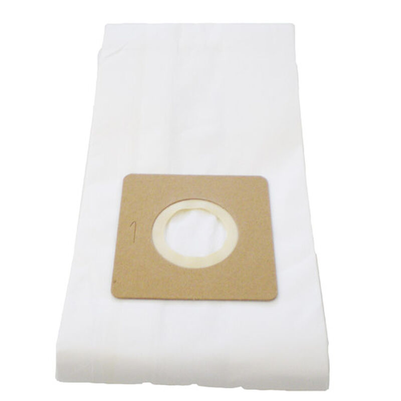 Style 4 Vacuum Bags For LiftOff Vacuums 32013