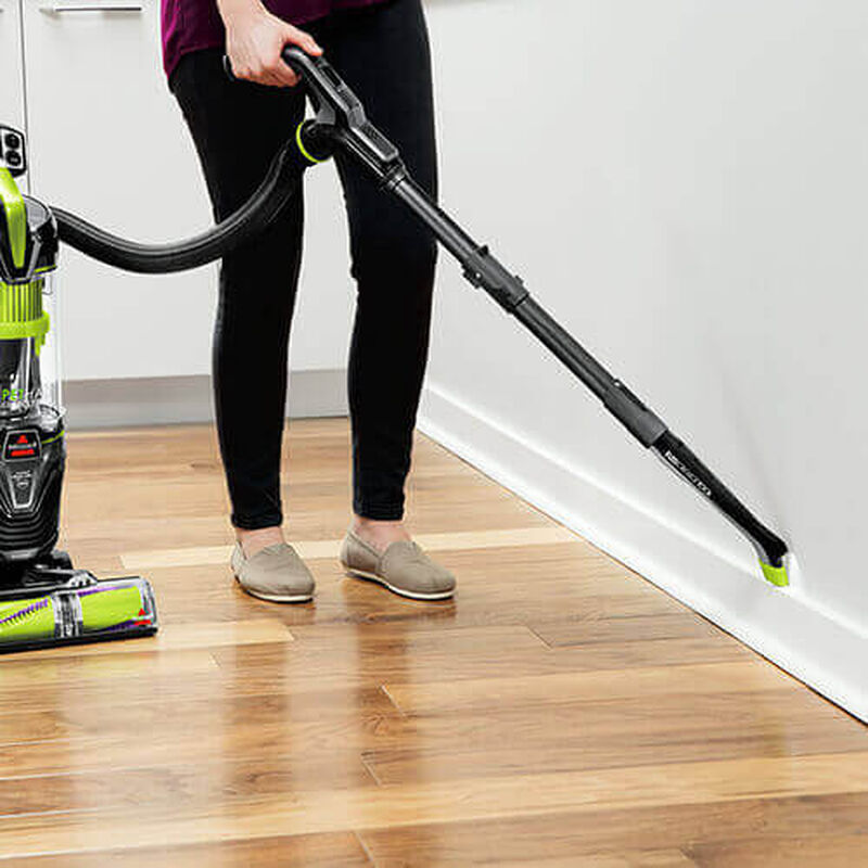 Pet_Hair_Eraser_Turbo_Pro_2281K_BISSELL_Vacuum_Cleaner_Crevice_Baseboard