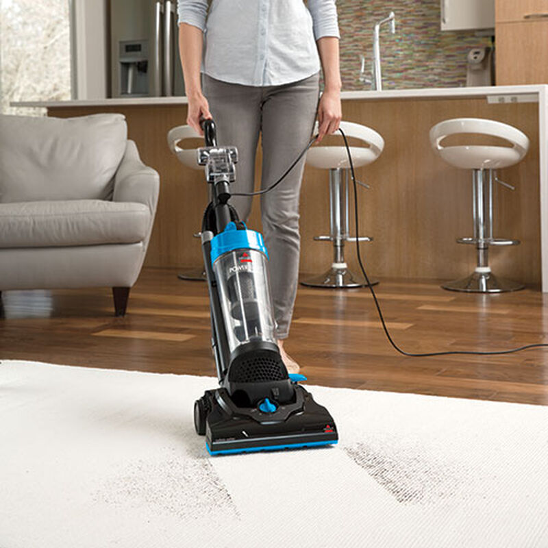 Powerswift Compact Vacuum 18082 Carpet
