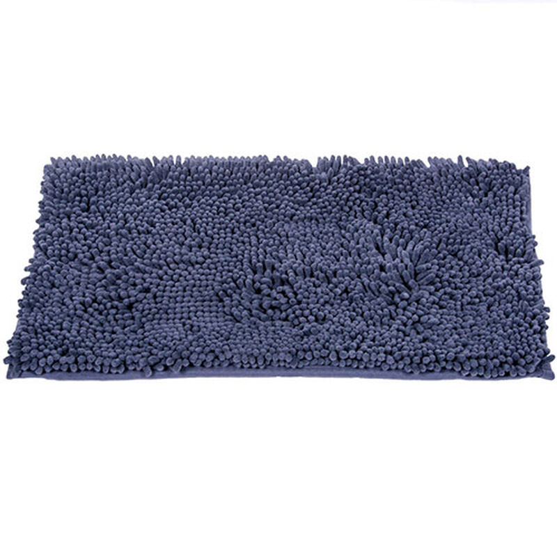 Small Mat BarkBath 1611751 BISSELL Carpet Cleaner Parts