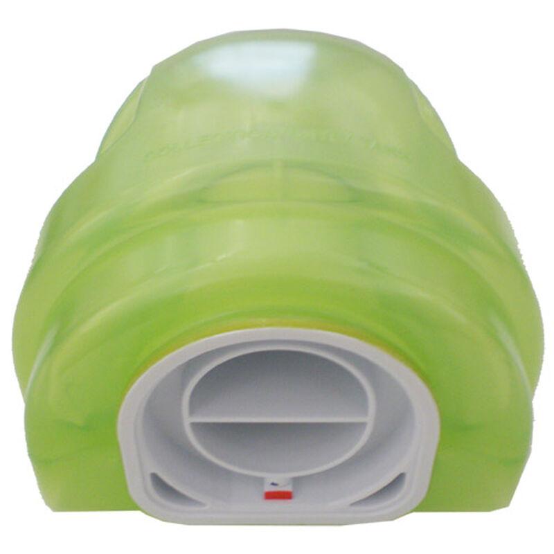 Little Green Collection Tank 2035009 bottom