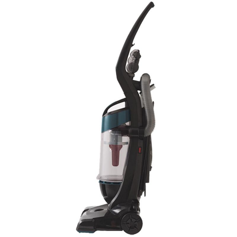 CleanView Plus Vacuum 3918 Profile View
