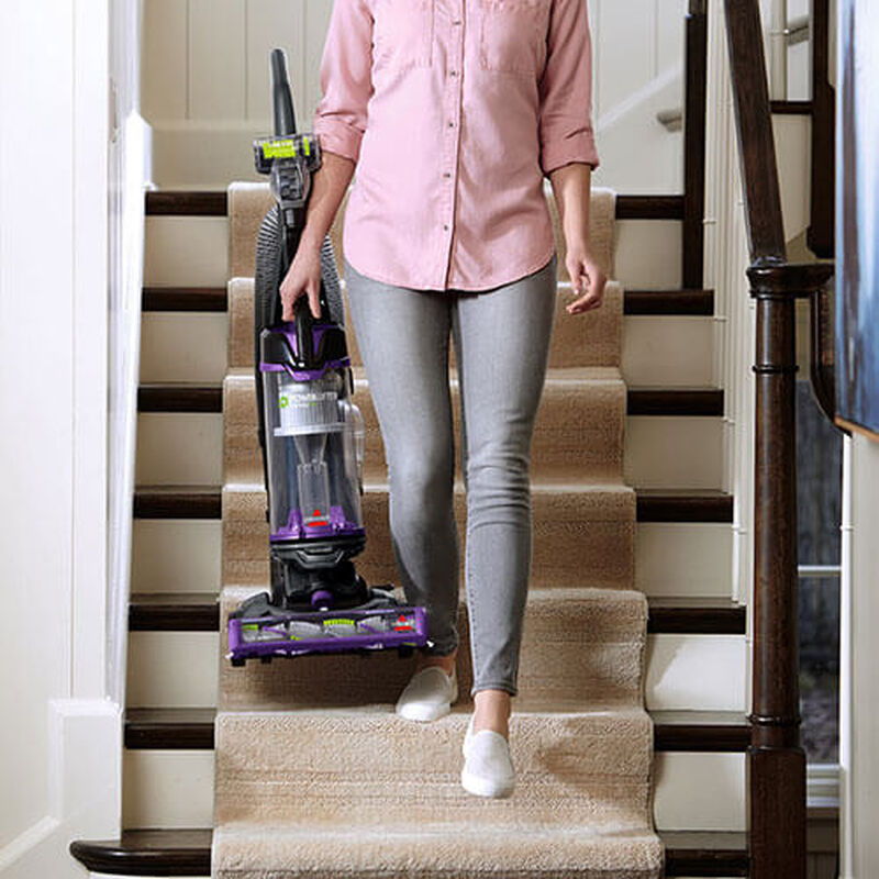 Powerlifter_Swivel_Pet_2260_BISSELL_Vacuum_Cleaners_Lightweight