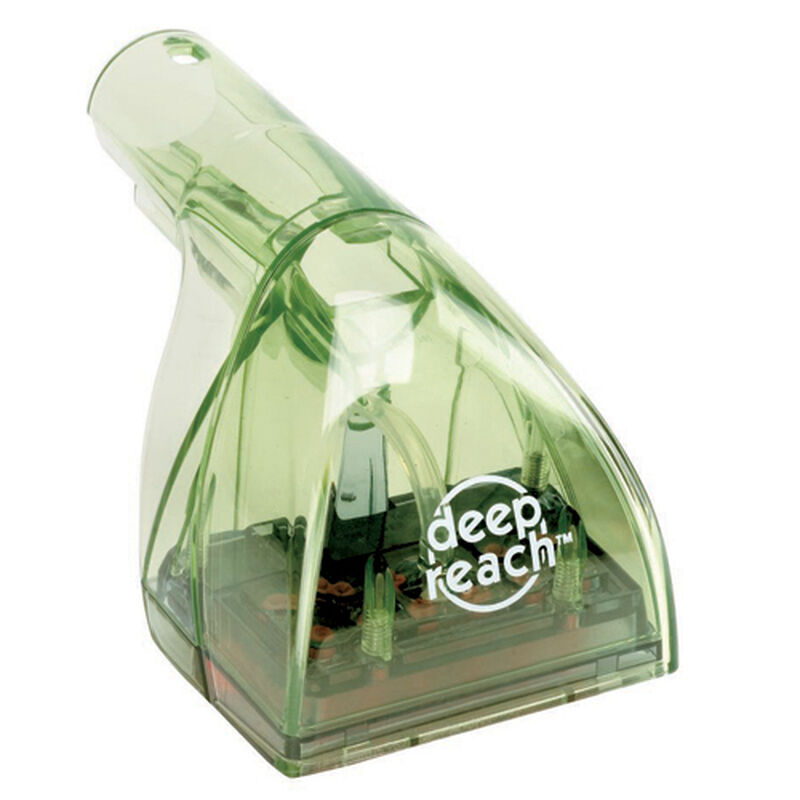 Little Green Proheat DeepReach Carpet Cleaner 50Y6A DeepReach Tool