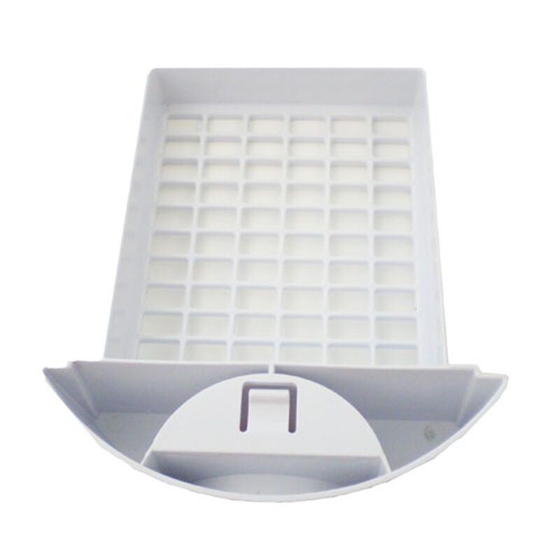 Pre Motor Filter Tray 2031508 BISSELL Vacuum Cleaner Parts