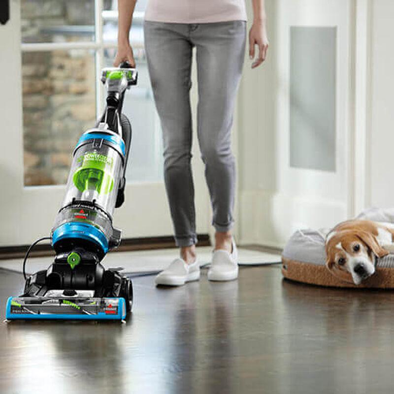 PowerClean_Swivel_Rewind_Pet_2256K_BISSELL_Vacuum_Cleaners_Hard_Floor2