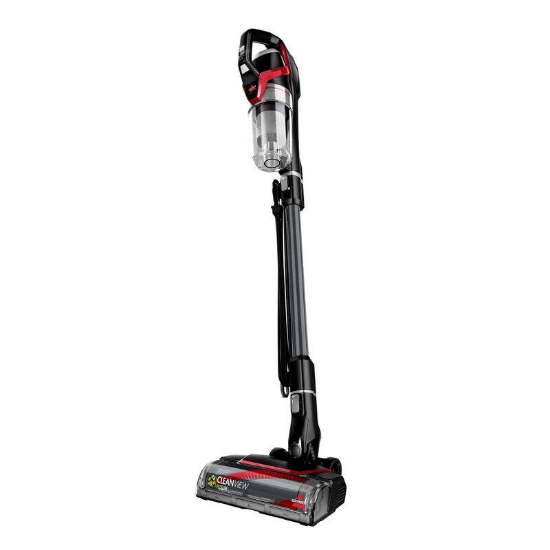 BISSELL CleanView® Pet Slim Corded Vacuum 28311 Hero