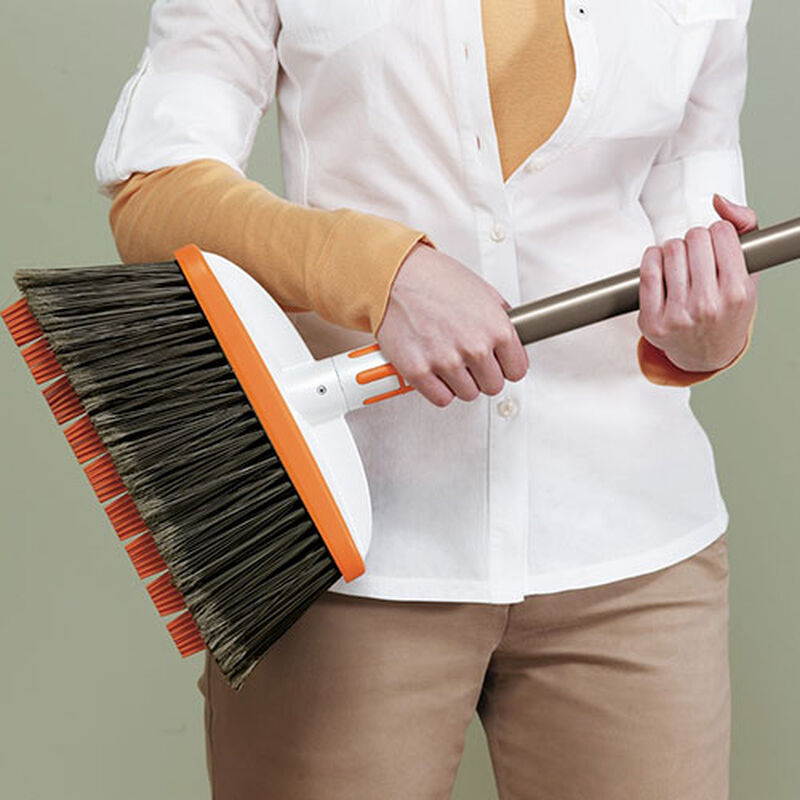 Pet Hair and MultiSurface Broom 1778 Pet Bristle Extension
