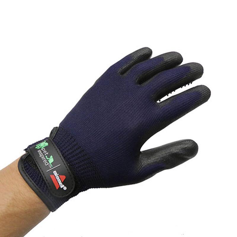 Pet_Hair_Eraser_Grooming_Gloves_2577