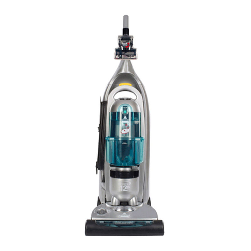 LiftOff Revolution pet Vacuum 37604 Front View