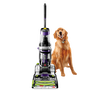 ProHeat 2X® Revolution® Pet Pro Carpet Cleaner