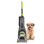 TurboClean™ PowerBrush Pet Carpet Cleaner