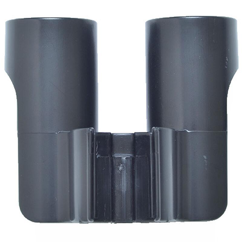 Tool Holder Hard Floor Expert Cordless 1610621 BISSELL Vacuum Cleaner Parts 2