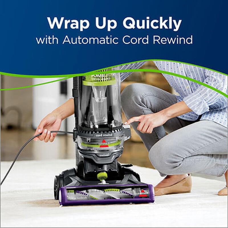 Powerlifter_Swivel_Rewind_Pet_2259_BISSELL_Vacuum_Cleaner_Cord_Rewind2