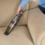 3in1 Stick Vacuum 38B1 hand vacuum