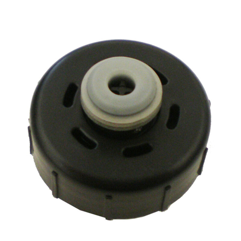 Cap and Insert SpotBot 2037477 BISSELL Carpet Cleaner Parts