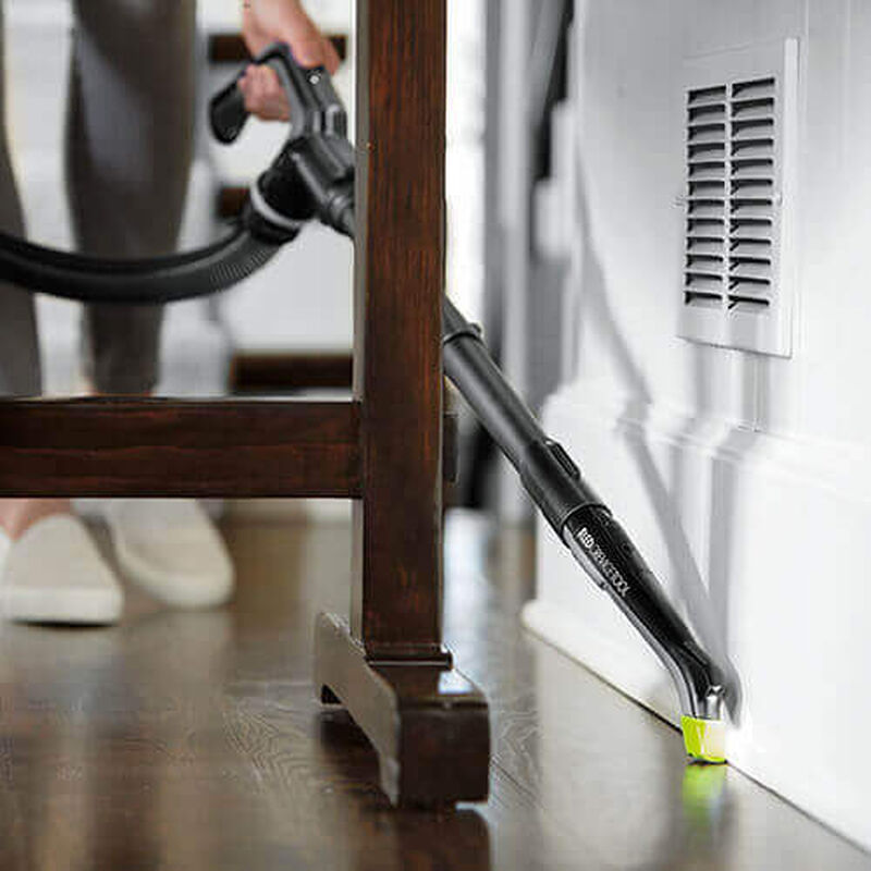 Pet_Hair_Eraser_Turbo_Plus_2281_BISSELL_Vacuum_Cleaners_LED_Crevice_Baseboard2