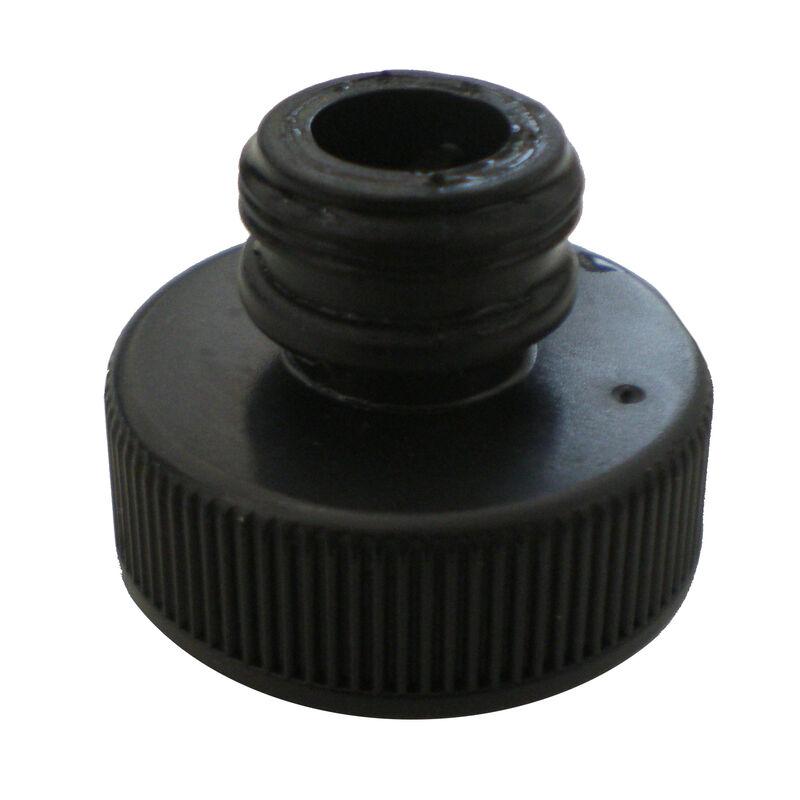 Cap Insert PowerFresh 2038413 BISSELL Steam Cleaner Parts