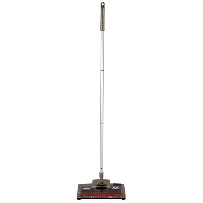 EasySweep Carpet Sweeper 15D15C