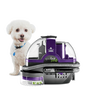 BISSELL® SpotBot® Pet Portable Carpet Cleaner