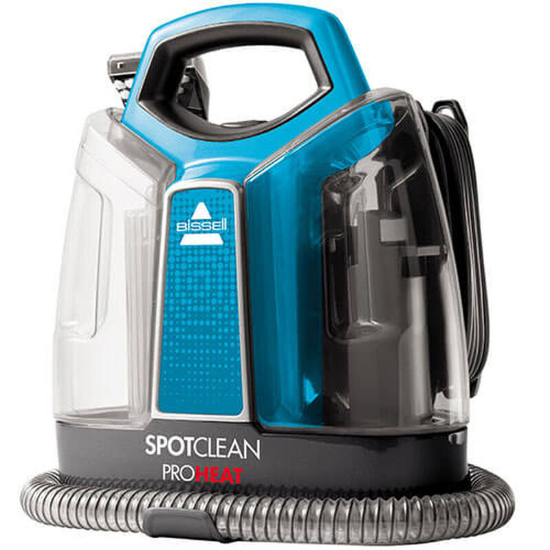Spotclean_2459_BISSELL_Portable_Carpet_Cleaner_02Hero
