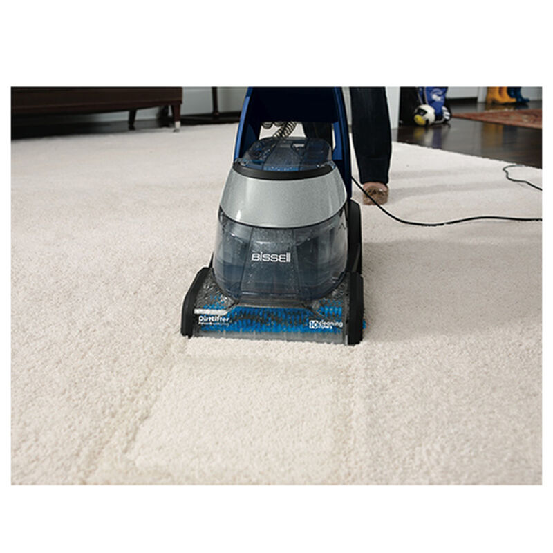 ProHeat 2X Premier Healthy Home 47A26 clean path