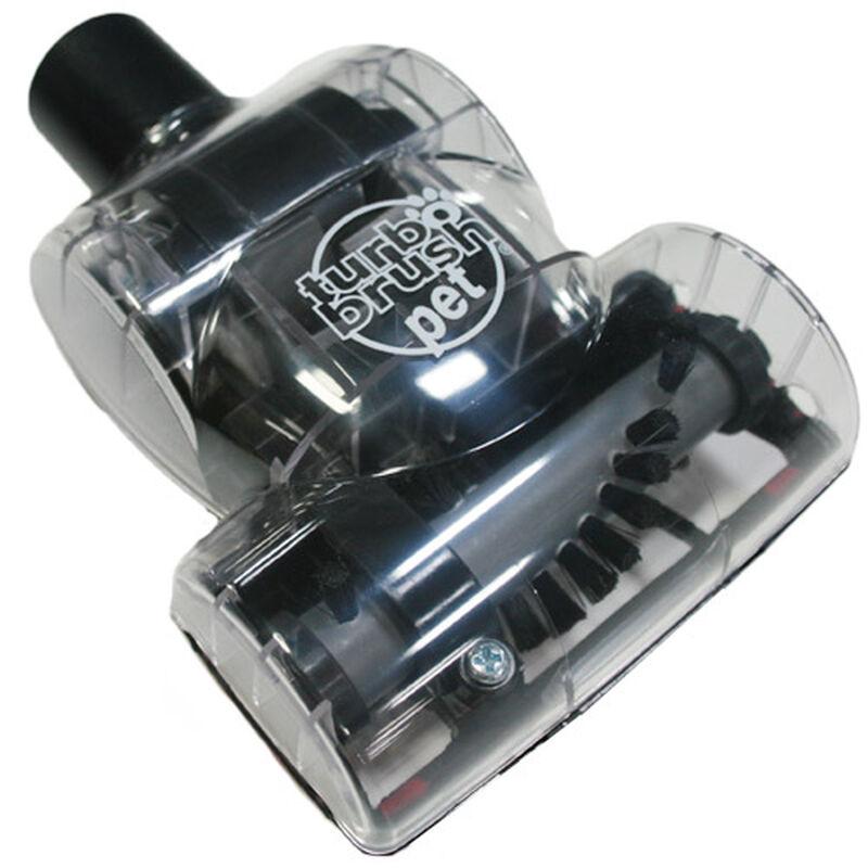 Pet Turbobrush Tool 2031367