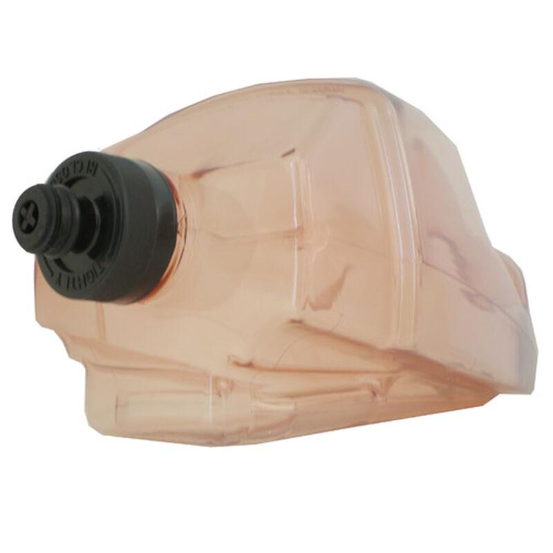 Clean Solution Tank 2035540 bottom