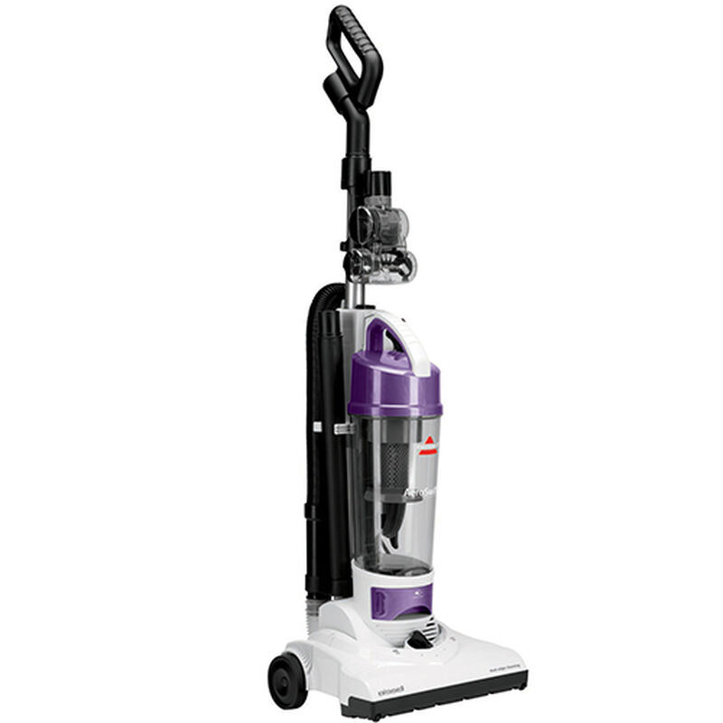 AeroSwift Compact  Vacuum 1009 Right Side View