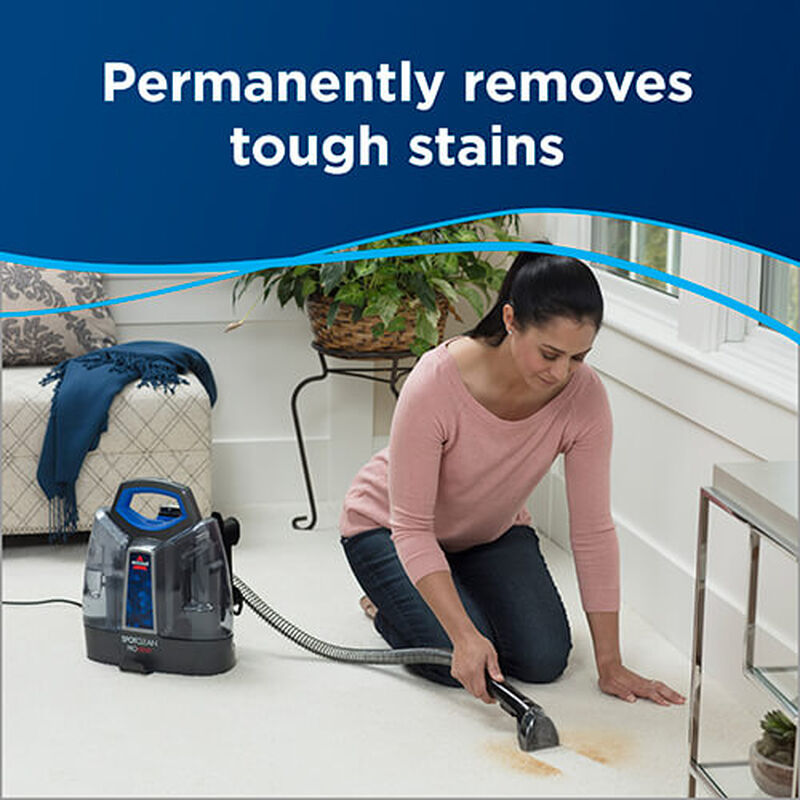SpotClean_5207N_BISSELL_Portable_Carpet_Cleaner_02RemoveStains