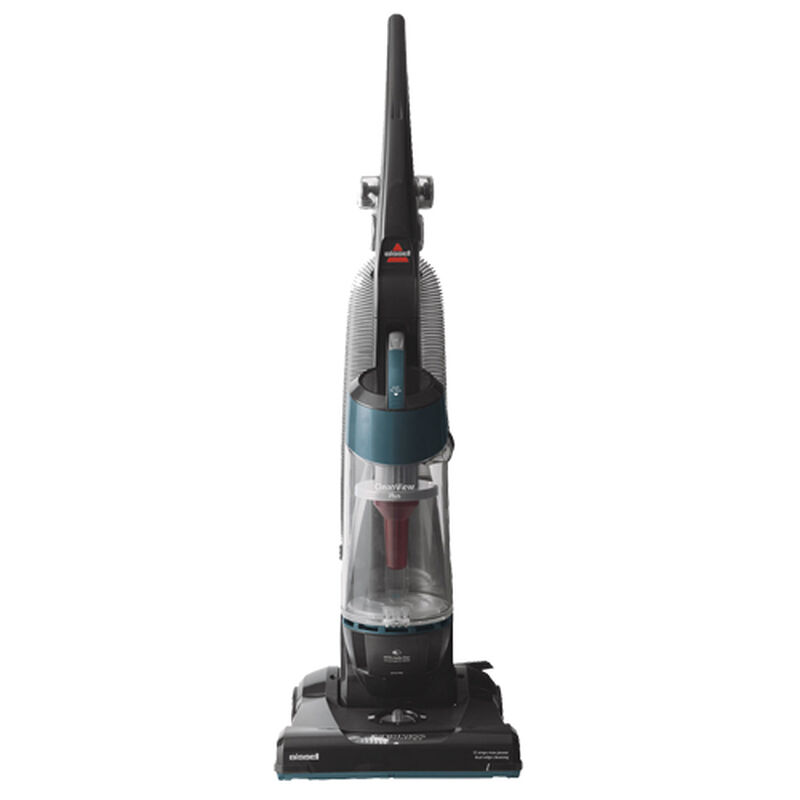 CleanView Plus Vacuum 3918 Front View