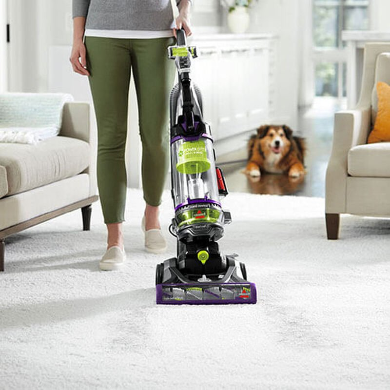 Powerlifter_Swivel_Rewind_Pet_2259_BISSELL_Vacuum_Cleaner_Carpet