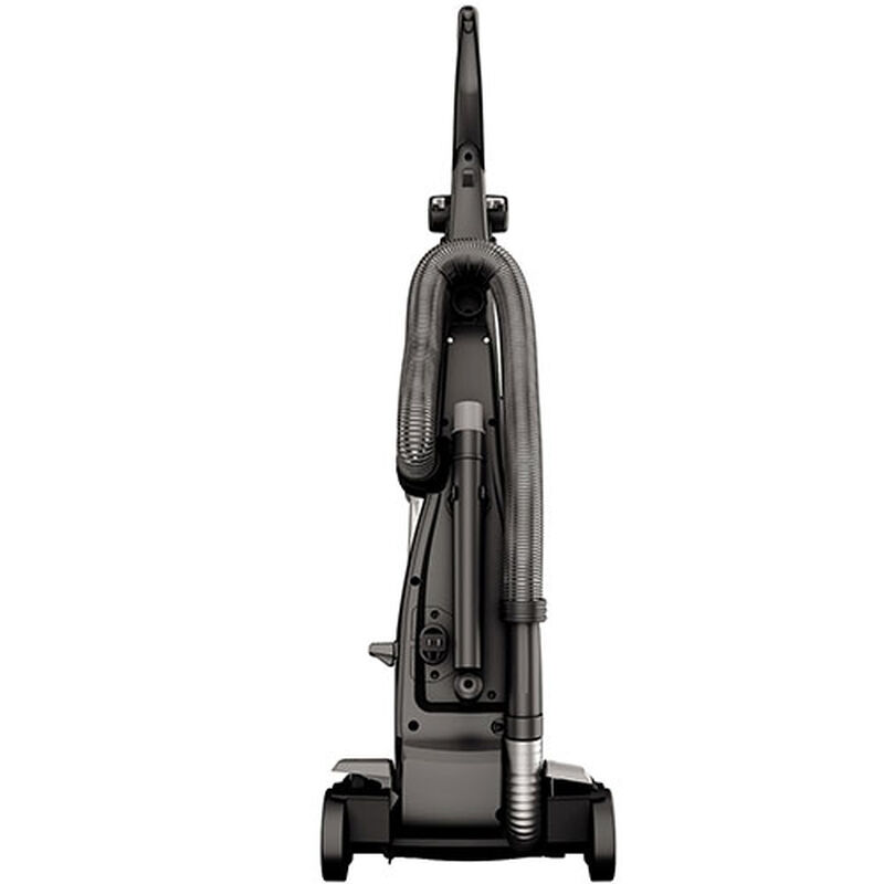 CleanView Pet Rewind 1820 BISSELL Vacuum Cleaner Back View