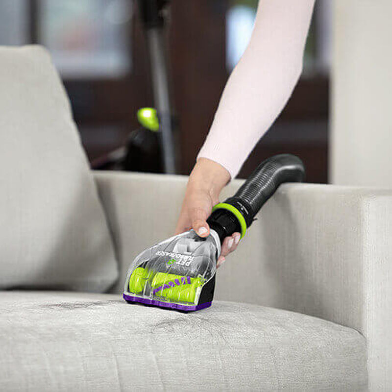 Pet_Hair_Eraser_Turbo_Plus_2281_BISSELL_Vacuum_Cleaners_Pet_Toolcouch