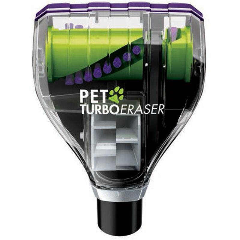 TurboEraser_Tool_1608089_BISSELL_Vacuum_Parts