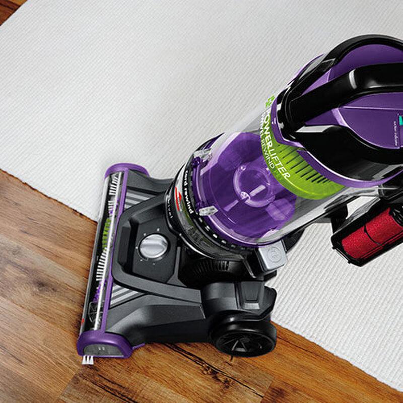 Powerlifter_Swivel_Rewind_Pet_2259_BISSELL_Vacuum_Cleaner_Change_Flooring