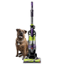 Pet Hair Eraser® Turbo Plus Vacuum Cleaner