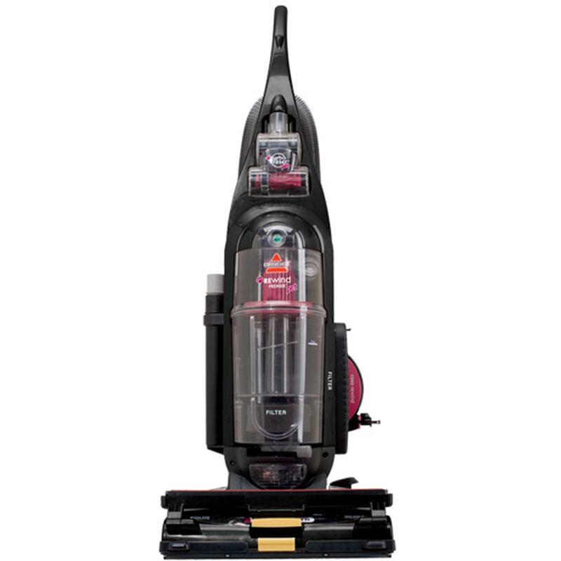 Rewind Premier Pet Vacuum 67F8