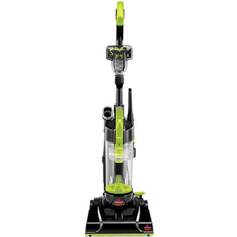 PowerForce_Compact_Turbo_2690_BISSELL_Vacuums_01Hero