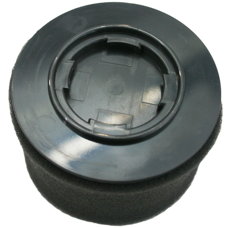 PowerEdge Circular Filter Pack 54A2 bottom