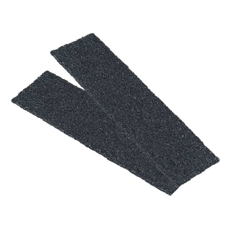 Post Motor Filters for Upright Vacuums 3099