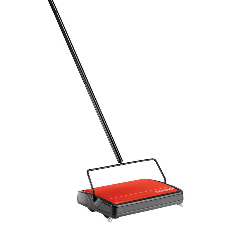 Carpet Floor Manual Sweeper 2483a