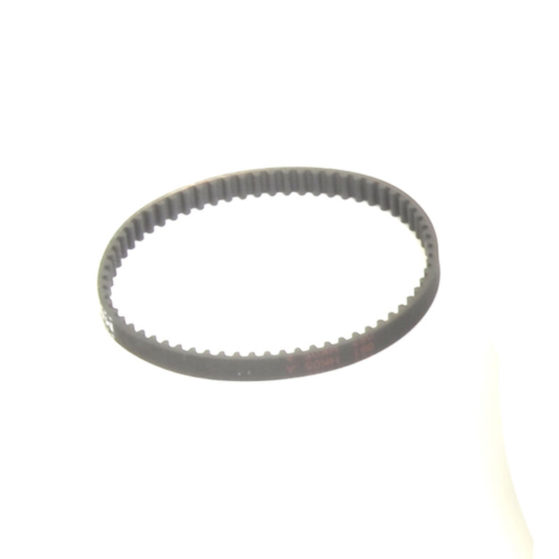 Belt C4 Cyclonic Canister Canister Vacuum 1604992 BISSELL Vacuum Cleaner Parts