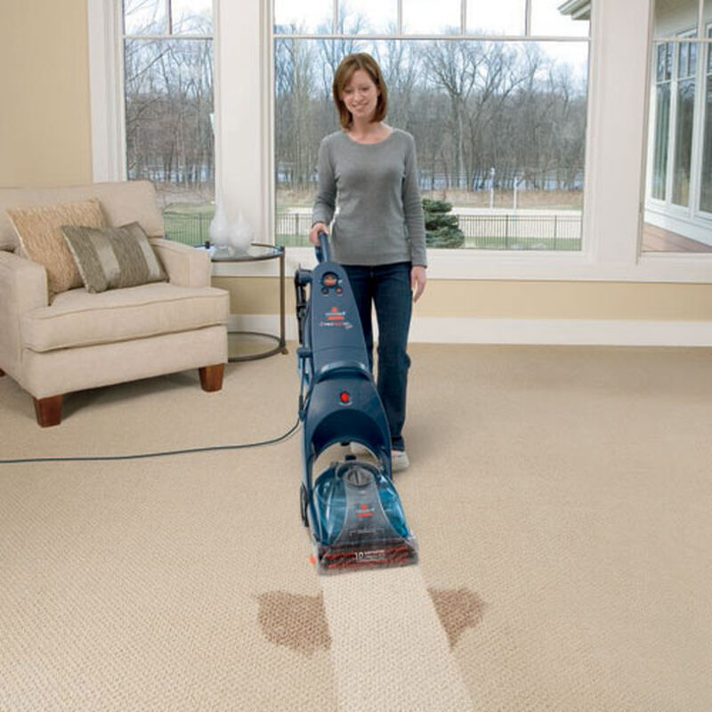 Proheat 2X Pet Carpet Cleaner 9200P Spot and Stain Cleaning