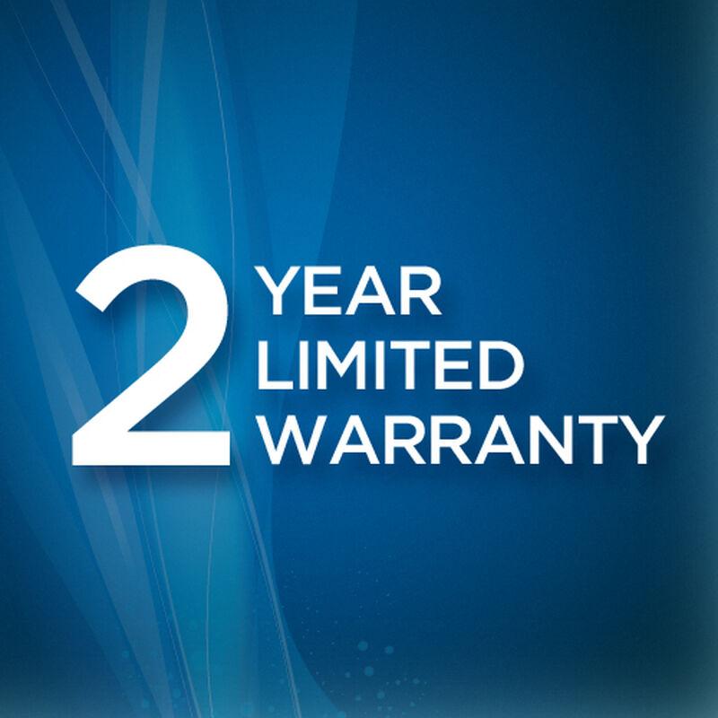 Bolt Ion Pet Stick Vacuum 13129 2 yr warranty