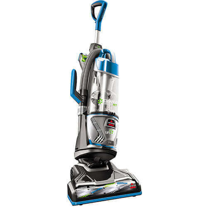 CleanView_Lift_Off_2043U_BISSELL_Vacuum_Cleaner_Right2