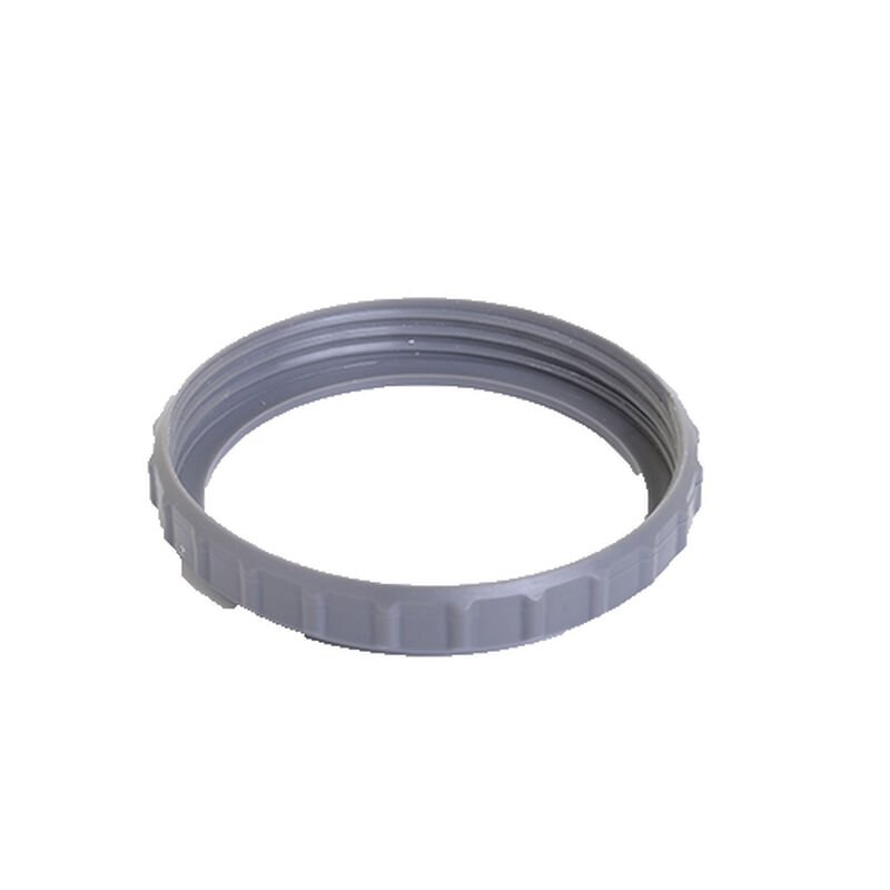 Dirty Tank Bottom Ring Cap ProHeat 2X Revolution 1606415 BISSELL Carpet Cleaner Parts