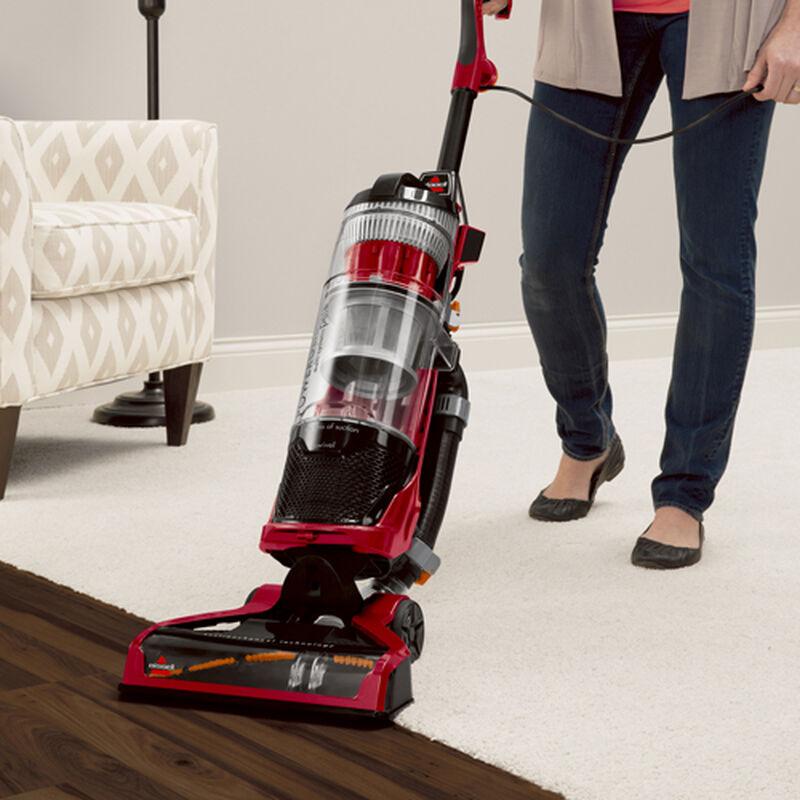 PowerGlide Pet Vacuum 1305 Multisurface